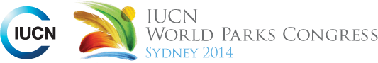 IUCN World Parks Congress