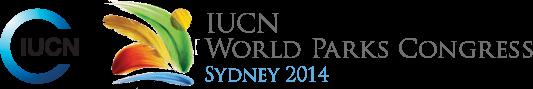 IUCN World Parks Congress